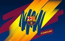 Messi with another win: Bartomeu and Barca board resigns