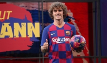 Revisiting Barcelona's transfer windows in the last five years