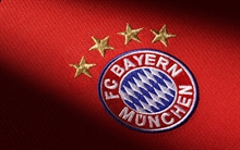 Bayern ease past Union in Berlin