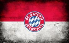 Bayern sack Niko Kovac!