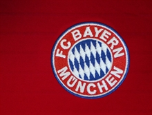 Bayern Munich clinches Bundesliga title in bizarre circumstances