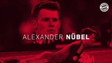 Bayern confirm the capture of the new Neuer