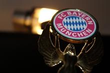 Bayern Munich plans to sign Leroy Sane