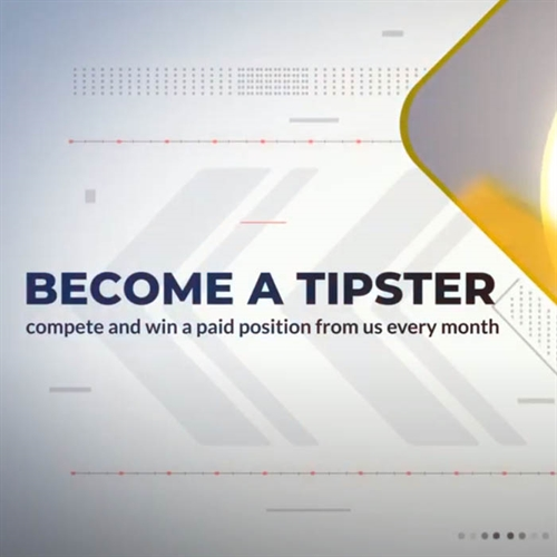 How to invest and win money in sports betting? Easy, free and enjoyable with InsideSport