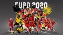 De Bruyne masterclass as Belgium puts four past Scotland