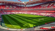 Benfica spending the Joao Felix money: Announces a €17,000,000 signing from Napoli