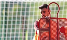Sporting's president on Bruno Fernandes' transfer: United made a mistake