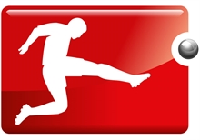 Bayern Munich on verge of the 30th Bundesliga trophy