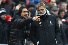 Klopp's former assistant: I was the manager for 17 years