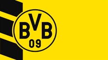 Favre to lead Dortmund in just one more match?