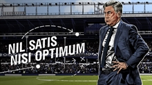 Another major manager in the Premier League: Ancelotti signs with Everton