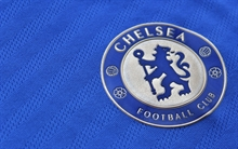 Chelsea's transfer ban listed, January shopping spree incoming?