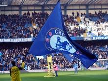 Hazard inspires Chelsea to win Europa League