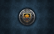 Draconian punishment: UEFA bans Manchester City from Champions League football