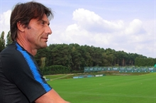 Serie A managers salaries: Conte earns more than the next five biggest earners combined!