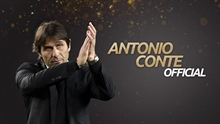 Conte calls some Juve fans ignorant: This is sport, not war