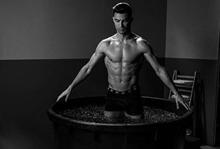 Allegri: Ronaldo on his own isn't stronger than Juventus
