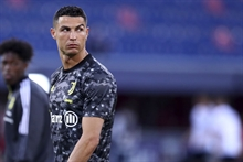 Reasons why Cristiano should, and probably will, join PSG this summer