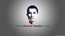 Ronaldo isn't in Juve's squad for Atalanta