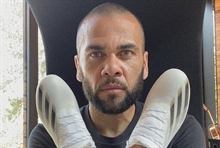 Dani Alves: I offered myself back to Barca but they didn't have the b---s to admit they were wrong with me