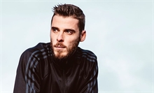 De Gea admits that United's squad lacks quality