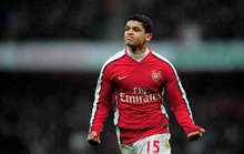 Former Arsenal midfielder Denilson speaks about his depression in London: Dear Lord, is this my life?