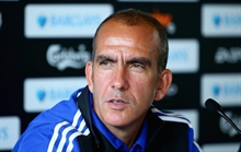 Paolo Di Canio caught bad mouthing Mourinho: Roma got the worst of the worst