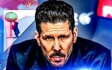 Diego Simeone: A coach I admire? Jurgen Klopp. No doubt