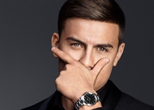 Dybala reveals the leaders at Juve