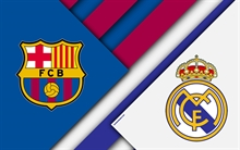 El Clasico postponed due to political unrest in Spain