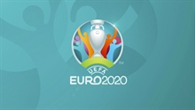 20 teams secured spots in the Euro, four remaining!
