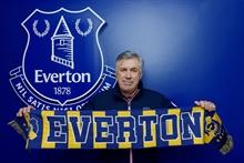 Ancelotti: Pickford had no intention to hurt Van Dijk