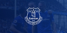 What could've been: Everton passed on amazing deals for Maguire, Haaland, and Robertson