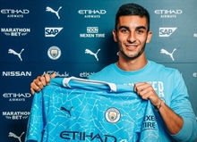 City confirms a possible steal of the transfer window