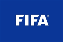 FIFA to implement 'five subs' model