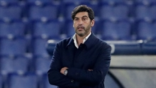 Tottenham's search for manager goes from bad to worse: Fonseca is off, few candidates, if any, remain