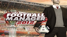 Football Manager 2012 wonderkids - where are they now?
