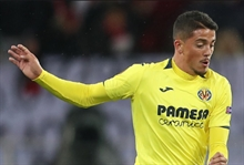 West Ham sign Spanish international Pablo Fornals