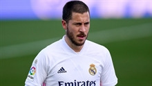 Absolutely ridiculous and sad: Hazard injured again and comparisons to Kaka start flying