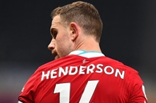 Henderson's injury worse than feared, he could be out for the season too!