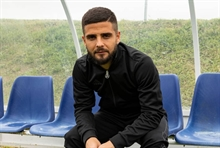 Napoli dishes out fines for the rebels: Insigne to pay €350,000!