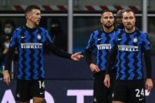 Cassano: It would be a massacre if Inter don't win the Scudetto, Milan build a team with €1.5