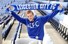 Vardy overtakes Drogba on the Premier League top scorers list with 42 games fewer!