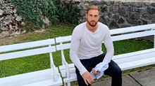 Diego Simeone: Oblak is the best goalkeeper in the world, no doubt about it