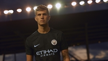 Guardiola: Stones needs to play regularly to reach his potential