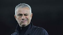 Mourinho takes digs at United and Spurs: I haven't always chosen the right project, or I may have been misled