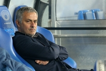 Jose Mourinho: Real Madrid was my best experience