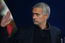 Jose Mourinho: I'm no Manchester United villain