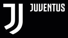 Juve signs Merih Demiral for €18m