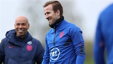 Crouch advises Kane: Winning will mean 10 times more at Tottenham than at Real